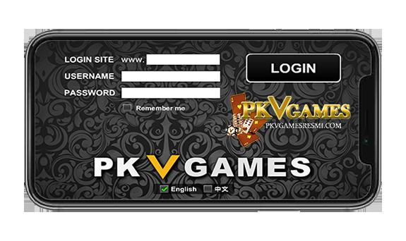 PKV GAMES APK