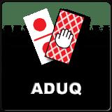 aduq pkv games