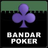 bandar poker pkv games