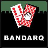 bandarq pkv games