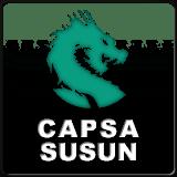 capsa susun pkv games