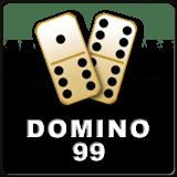 dominoqq pkv games