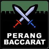 perang baccarat pkv games