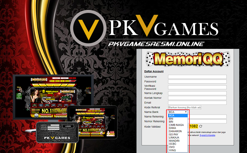 daftar pkv games.png