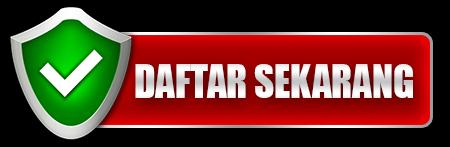 DAFTAR PKVGAMESRESMI.COM