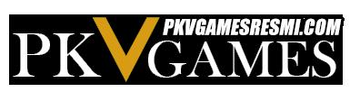 PKVGAMESRESMI.COM : SITUS AGEN DAFTAR PKVGAMES 2020