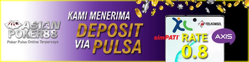 ASIANPOKER88 | SITUS JUDI ONLINE | PKV GAMES | POKER ONLINE