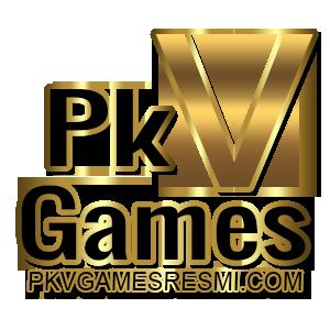 Pkv Games Resmi