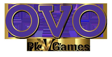 pkv games ovo