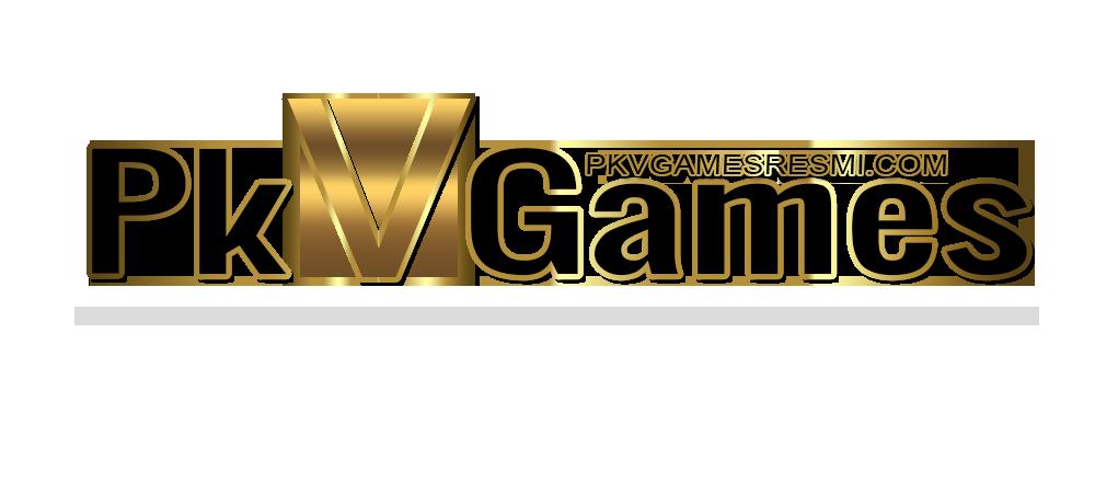 Situs Daftar Pkv Games Online 24 Jam Nonstop