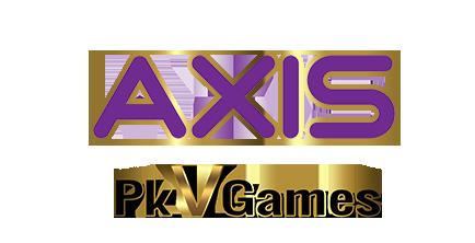pkv games axis