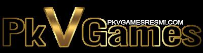 SITUS DAFTAR PKV GAMES INDONESIA 2021